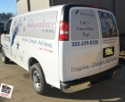 independence-school-van-wrap-2