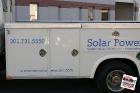 isuzu-cmi-solar-electric-3