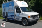 jem-comfort-care-truck-wrap-2