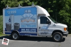 jem-comfort-care-truck-wrap-3