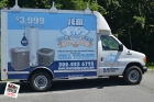 jem-comfort-care-truck-wrap-4