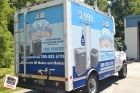 jem-comfort-care-truck-wrap-6