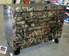 matco-toolbox-1
