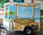maui-wowi-trailer-1