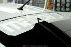 2008 Mazda 3 Installation