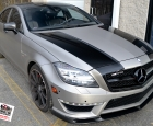 mercedes-cls63-titanium-brush-wrap-3