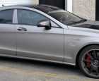 mercedes-cls63-titanium-brush-wrap-4