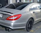mercedes-cls63-titanium-brush-wrap-5