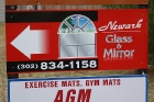 Newark Glass and Mirror Signs 03.jpg