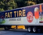 nks-fat-tire-trailer-2