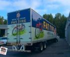 nks-fat-tire-trailer-5