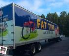 nks-fat-tire-trailer-6