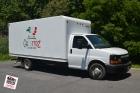 productos-gutierrez-truck-lettering-1