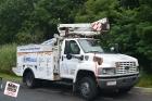 psc-bucket-truck-wrap-1