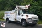 psc-bucket-truck-wrap-2