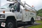 psc-bucket-truck-wrap-5