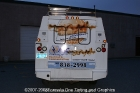 2006 Chevrolet 3500 Utility