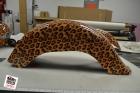 rommel-harley-davidson-leopard-print-wrap-12