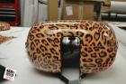 rommel-harley-davidson-leopard-print-wrap-5