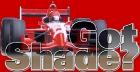 Company Logo 01.jpg