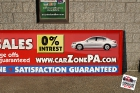 sign-carzone-4