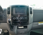 sprinter-van-custom-side-stripes-and-carbon-fiber-console-wrap-6