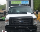 tailored-living-box-truck-1