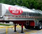 tanker-truck-custom-decal-1