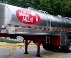tanker-truck-custom-decal-2