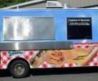 ben-levine-food-truck-wrap-4