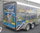 toms-general-contracting-trailer-wrap-1