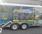toms-general-contracting-trailer-wrap-2