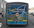 toms-general-contracting-trailer-wrap-3