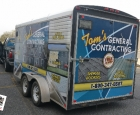 toms-general-contracting-trailer-wrap-4