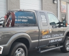 toms-general-contracting-trailer-wrap-7