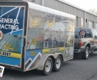 toms-general-contracting-trailer-wrap-8