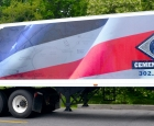 gfp-tractor-trailer-wrap-1