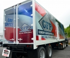 gfp-tractor-trailer-wrap-4
