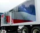 gfp-tractor-trailer-wrap-6
