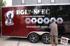 trailer-bolt-spec-2