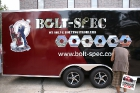 trailer-bolt-spec-5