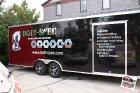 trailer-bolt-spec-6