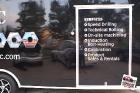 trailer-bolt-spec-7