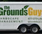 trailer-lettering-ground-guys-1
