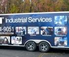 team-indiustrial-services-trailer-wrap-1
