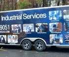 team-indiustrial-services-trailer-wrap-2