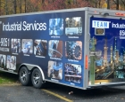 team-indiustrial-services-trailer-wrap-3