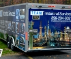 team-indiustrial-services-trailer-wrap-4