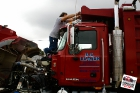 truck-d-e-leager-construction-2