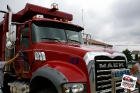 truck-d-e-leager-construction-4